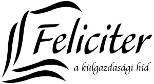 Feliciter szoveges