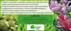 gavallér kert 1_3