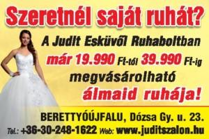 Judith hirdetes_9x6cm-page-001