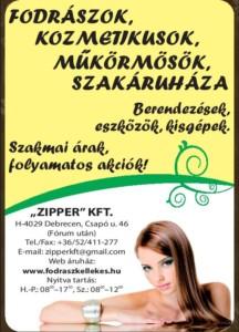 zipper 1_4_2-page-001