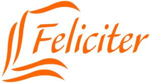 feliciter logo 2